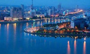 云南城投 | 平台公司做实产业的探索者